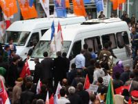 Sarıyer-Göztepe maçından sonra olay çıktı! VİDEO