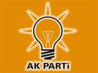 AK Parti'nin Sarıyer adayı belli oluyor