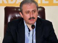 AK Parti'den aday açıklaması!