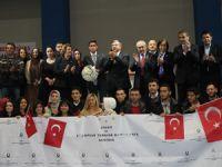 Sivaslılar Milli İradeye Saygı dedi