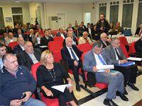 AK Parti ve CHP'de kimler meclise girebiliyor?