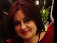 CHP Sarıyer Gençlik Kolları Başkan Damla Sözen oldu