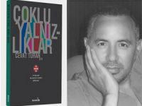 Cevat Turandan yeni şiir kitabı