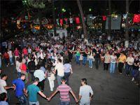 Sarıyer-İstinye Ramazan Etkinlikleri-Konser Programı 2014