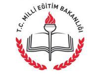 Sarıyer'de 46 okul müdürü görevden alındı