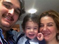 Pamir'in babası: Ben de yargılanmak istiyorum