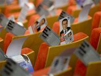 CHP Sarıyer'de önseçimin 10 favori ismi