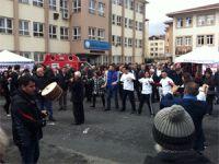 CHP Sarıyer kesinleşen önseçim sonuçları!