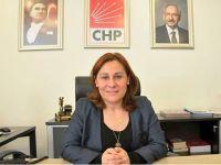 Eski CHP'li milletvekili Kilyos'ta ölümden döndü