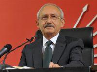 Kasım'da erken seçim olursa CHP'de ön seçim olacak mı?