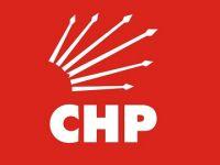 CHP'deki delege seçimlerine 1 Kasım etkisi!