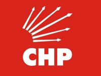 CHP'de delege seçimleri ne zaman?