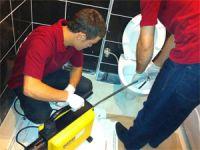 Sarıyer tuvalet tıkanıklığı açma