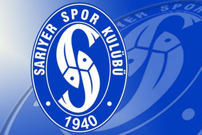 Sarıyer: 0 - İstanbulspor: 0