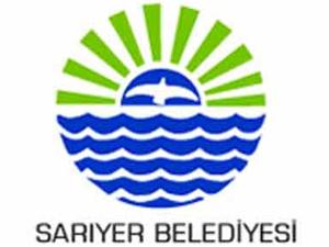 Sarıyer Belediyesinde istifa depremi!