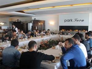 Sarıyer, Beşiktaşa sürpriz yapmak istiyor