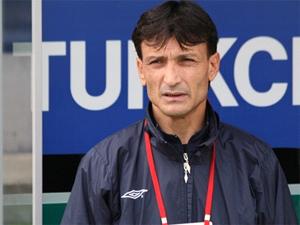 Spor Toto Süper Ligde Bir Sarıyerli
