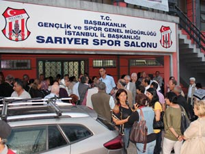 Şükrü Gençten ALEVİLERE 2. DARBE!