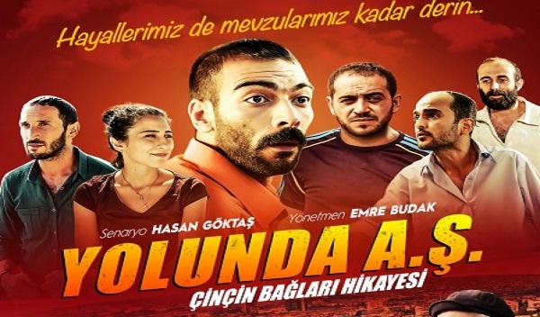Türk komedisi filmler fullonlinefilmizle1.com da izlenir