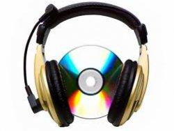 Yasal müzik siteleri